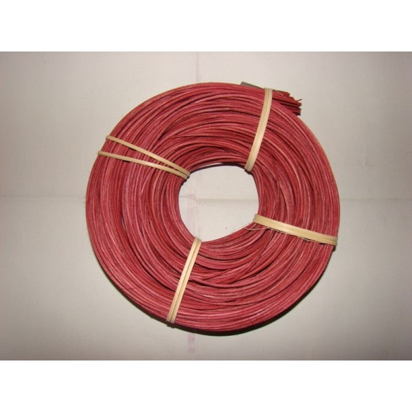Pedig bordo 2,5 mm - 250g
